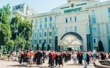 15 причин учиться в Международном гуманитарном университете