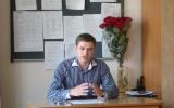 """Международная научная конференция профессорско -преподавательского и аспирантского состава """"Правовая жизнь современной Украины"""""""