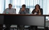 III Всеукраинские судебные дебаты по корпоративному праву и процессу