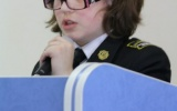 Интеллектуальный форум «Ах, Одесса!»