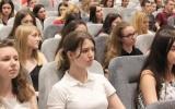 Молодёжь города Одессы поддержала Сергея Кивалова