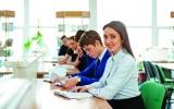 10 причин учиться в НУ «ОЮА»