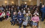Вопрос о переименовании улицы Пионерской в Академическую будет вынесен на сессию городского совета