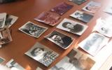 Одесситка Антонина Соболева сегодня принимает поздравления с 100-летним юбилеем