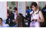 Выпускников 9 и 11 классов школ приглашают получить востребованную рабочую специальность