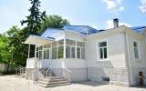 Скоро в Одессе откроется ультрасовременная студенческая стоматологическая клиника