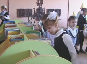 По официальным данным, количество библиотек в Украине сокращается