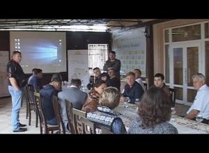 У травні свою першу річницю відзначає громадська організація «Центр розвитку Бессарабії»