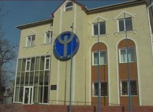 Информация Измаильского горрайонного центра занятости 1 апреля, 2017