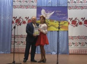 21 февраля в Областном Центре национальных культур прошел фестиваль «Волшебный мир родного языка»