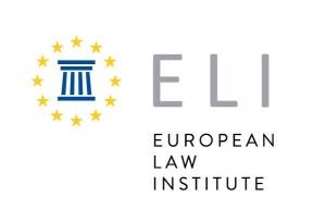 Факультет НУ «ОЮА» получил статус институционального наблюдателя в Институте европейского права
