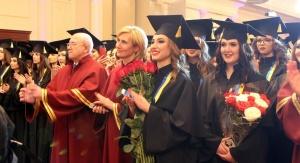 Мастер-классы по телепроизводству, фотожурналистике и блогерству: как проходит обучение на факультете журналистики Национального университета «Одесская юридическая академия»