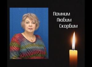 В ночь с 23 на 24 сентября в доме нашей коллеги, журналиста Измаильского телевидения Татьяны Дрейчук по улице Тучкова произошел пожар