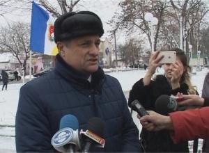 Городской голова Андрей Абрамченко проинформировал о том, как Измаил продолжает приходить в себя от урагана
