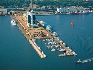Защита прав украинских моряков должна стать приоритетом для государства
