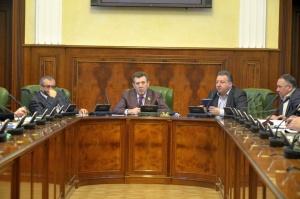 Коллектив Одесской Юридической Академии требует переименовать улицу Пионерскую в Академическую