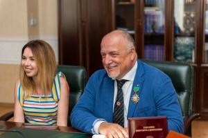 Чемпионат Европы и мира по Макотокай карате может пройти в Одессе