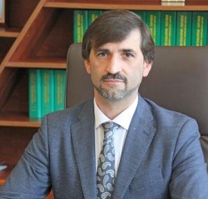 Внедрение инновационных технологий в главном территориальном Управлении юстиции в Одесской области