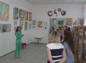 7 травня в Ізмаїлі відбувся Всеукраїнський науково-практичний семінар, присвячений питанню соціалізації вчителів та учнів