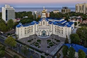 Топ самых престижных частных школ Украины