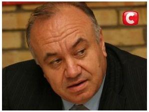 Рада дала согласие на назначение Цушко главой Антимонопольного комитета